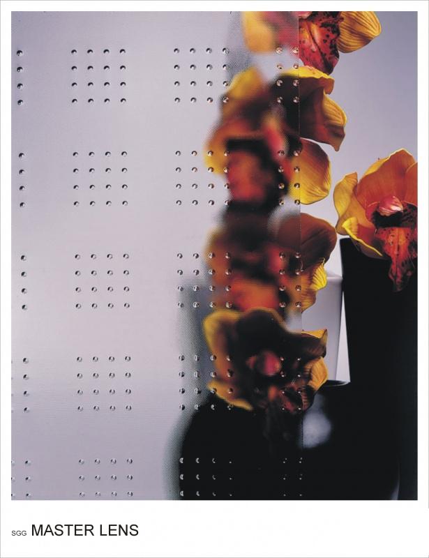 krakow malopolska mojeszklo szyba ozdobna master lens - Szkło ornamentowe - ozdobne i dekoracyjne