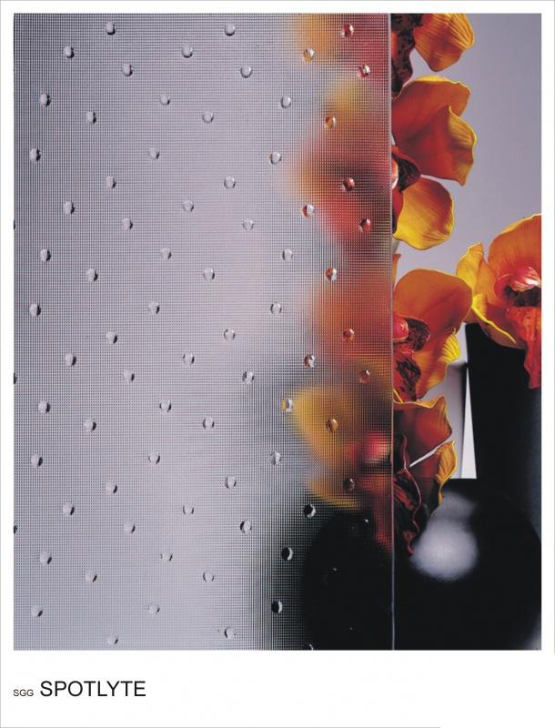 krakow malopolska mojeszklo szyba ozdobna spotlyte - Szkło ornamentowe - ozdobne i dekoracyjne