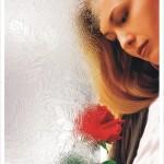 ornament-wzor-115-krakow-mojeszklo-szyby-ozdobne