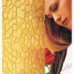 ornament-wzor-21-oranz-krakow-mojeszklo-szyby-ozdobne