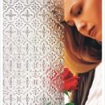 ornament-wzor-84-krakow-mojeszklo-szyby-ozdobne