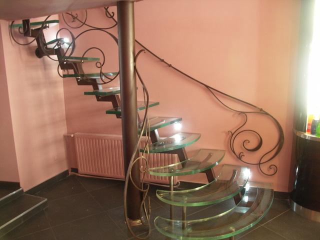 krakow-mojeszklo-schody-szklane