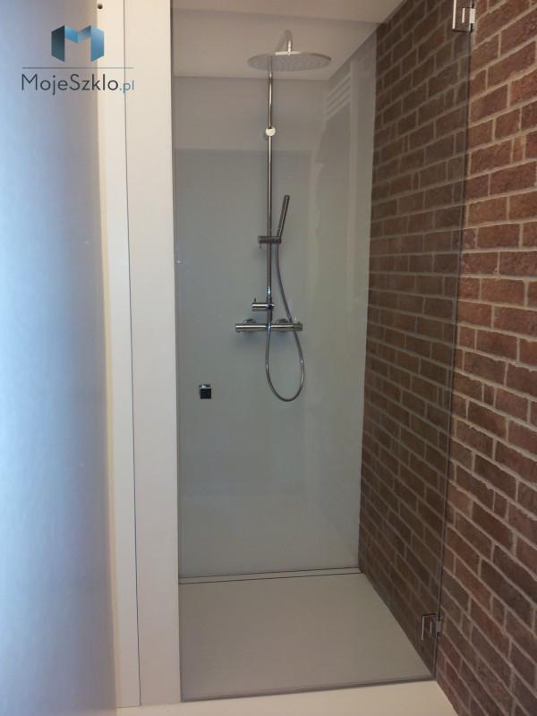 Kabiny Prysznicowe Na Wymiar Zapewniamy Transport I Montaż