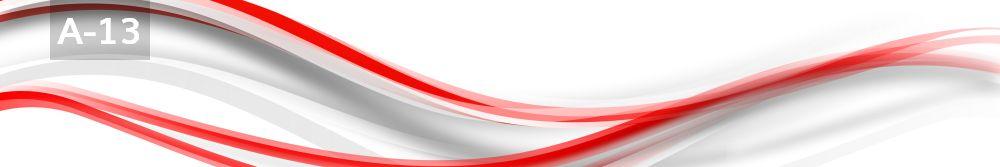 Panele Szklane abstrakcja A13