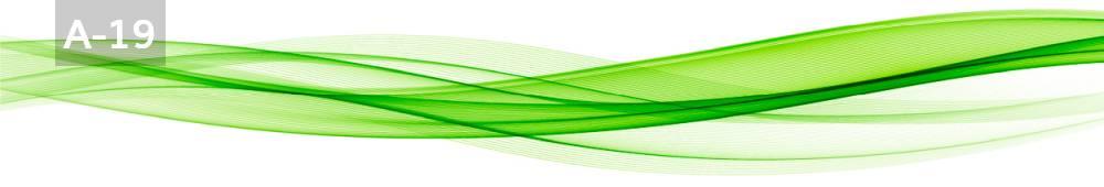 Panele Szklane abstrakcja A19
