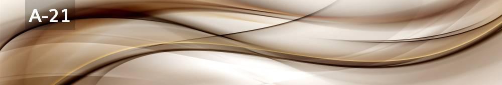 Panele Szklane abstrakcja A21