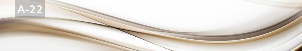 Panele Szklane abstrakcja A22