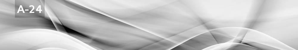 Panele Szklane abstrakcja A24