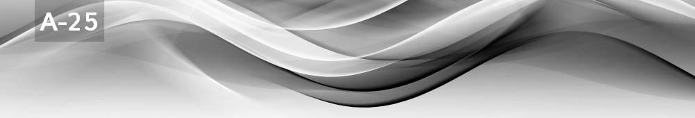 Panele Szklane abstrakcja A25