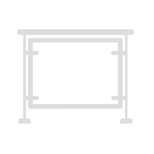 Balustrady Szklane Oferta Ikona