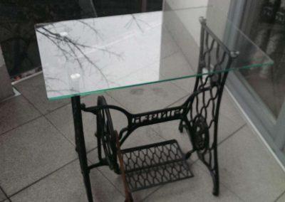 Blat Szklany Na Wymiar Wieliczka
