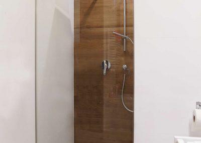 Drzwi Na Wymiar Kabina