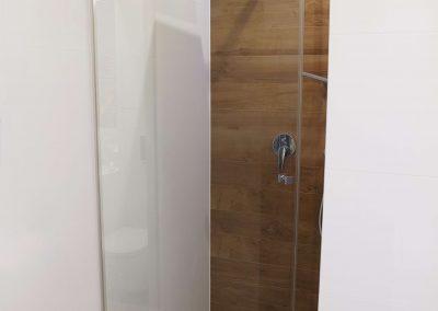 Drzwi Na Wymiar Kabina Prysznicowa
