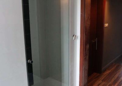Drzwi Prysznicowe Krakow