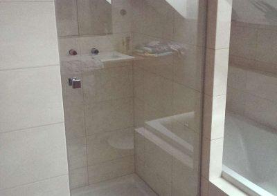 Drzwi Prysznicowe Na Wymiar