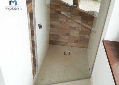 Drzwi Prysznicowe Na Wymiar Krakow