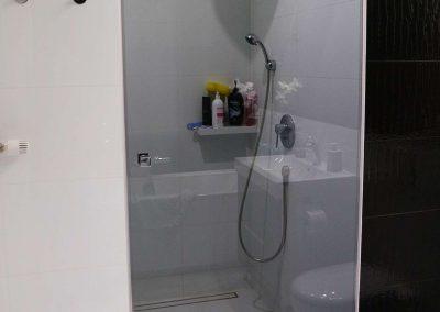 Drzwi Prysznicowe Na Wymiar Wieliczka