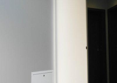 Drzwi Przesuwne Biale