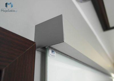 Drzwi Przesuwne Na Wymiar Biale