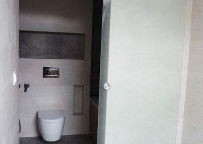 Drzwi Przesuwne Szklane Krakow