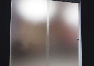 Drzwi Przesuwne Szklane Krakow Na Wymiar