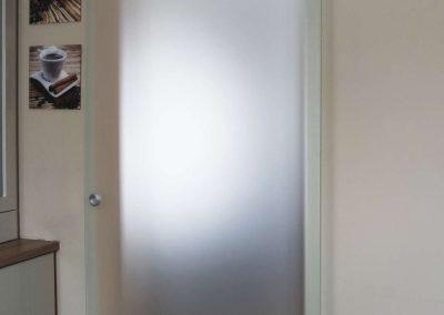 Drzwi Przesuwne Wewnetrzne Szklane Krakow