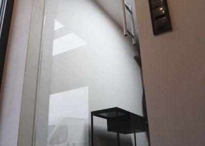 Drzwi Szklane Na Wymiar Wieliczka