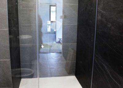Kabiny Prysznicowe 80x100