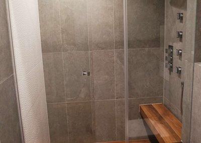 Kabiny Prysznicowe Dwuosobowe