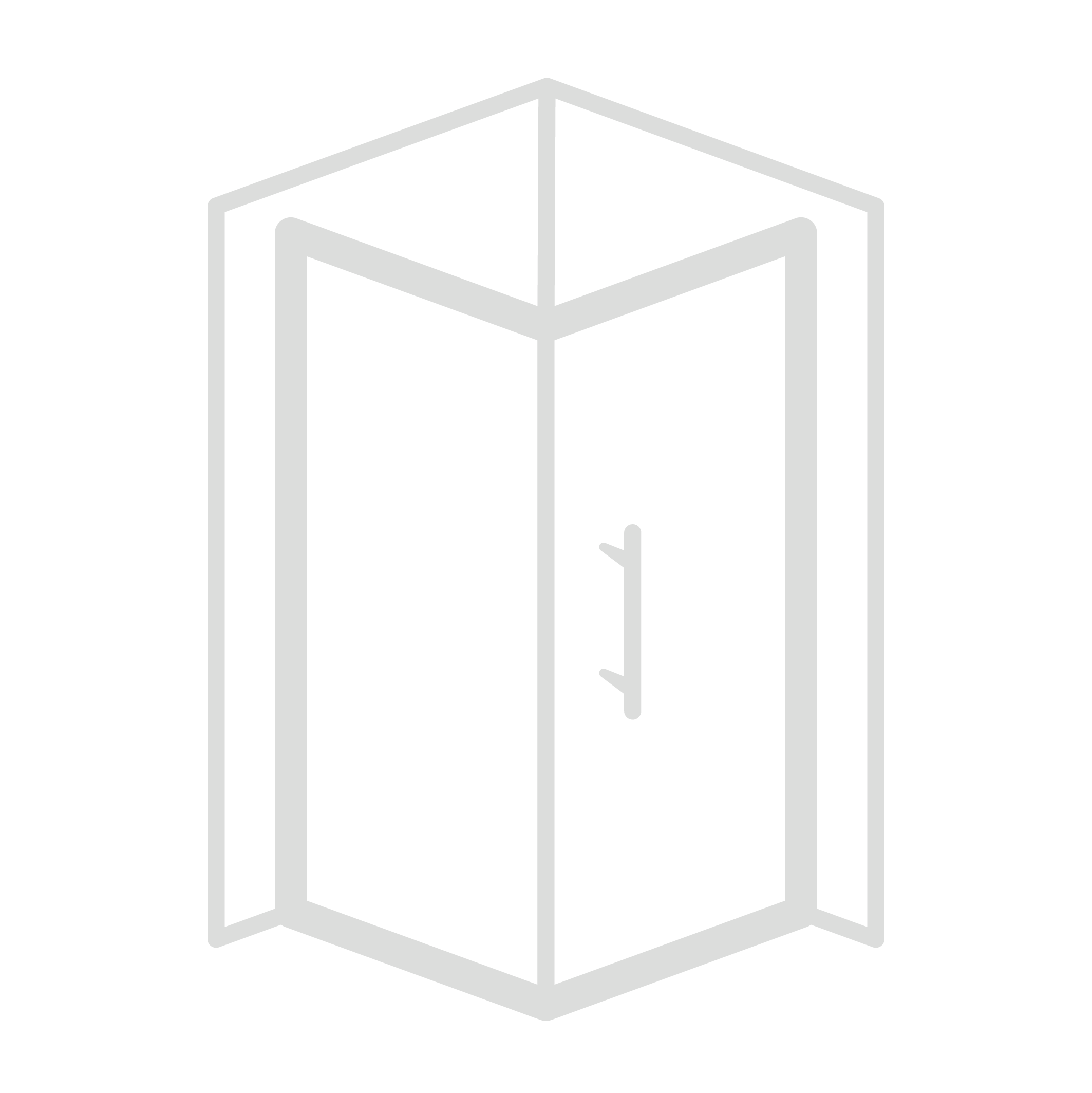 Kabiny Prysznicowe Oferta Ikona
