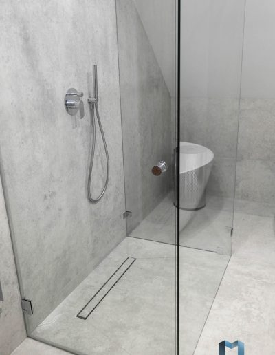 Kabiny Prysznicowe Przyscienne Krakow