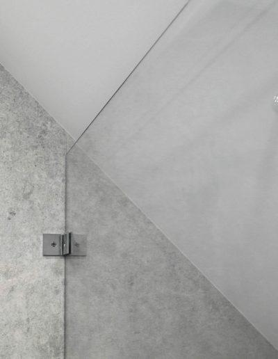 Kabiny Prysznicowe Przyscienne Krakow Mocowania