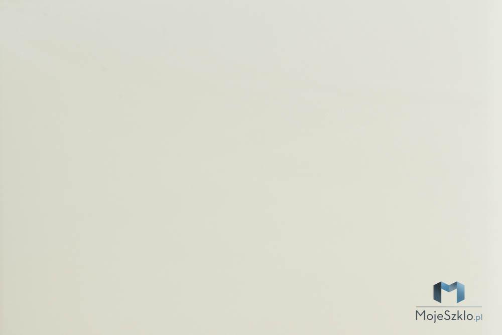 Lacobel Kolory 1015 Jasny Bez - Lacobel w kuchni o odcieniach brązu i beżu