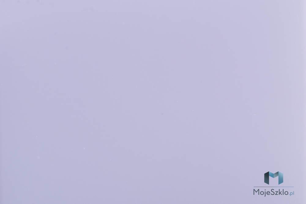 Lacobel Kolory 1202 Lila - Lacobel na wymiar - odcienie czerwieni i różu