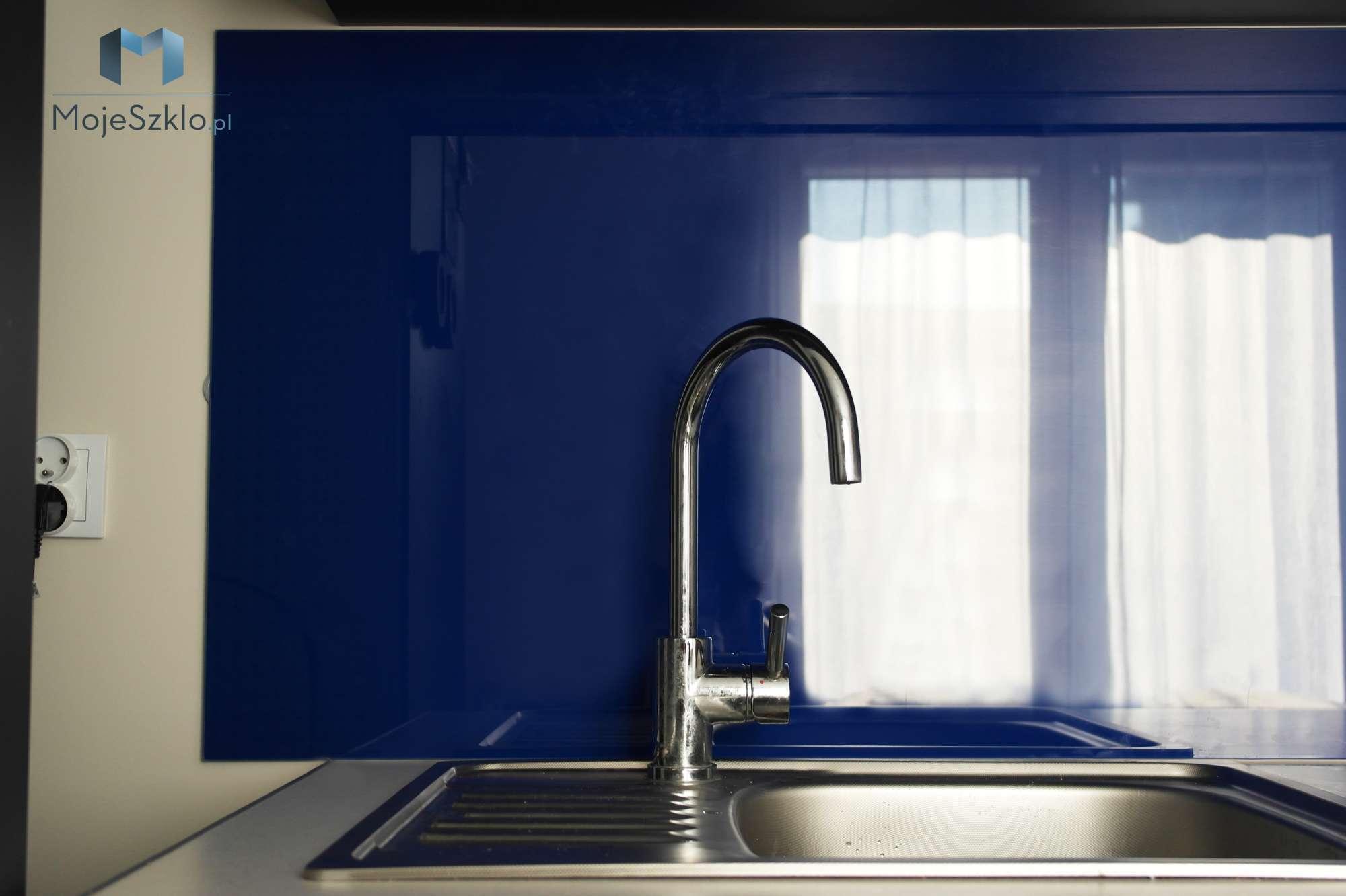 Lacobel Niebieski Szklo Do Kuchni - Lacobel kolory. Wzornik dostępnych odcieni