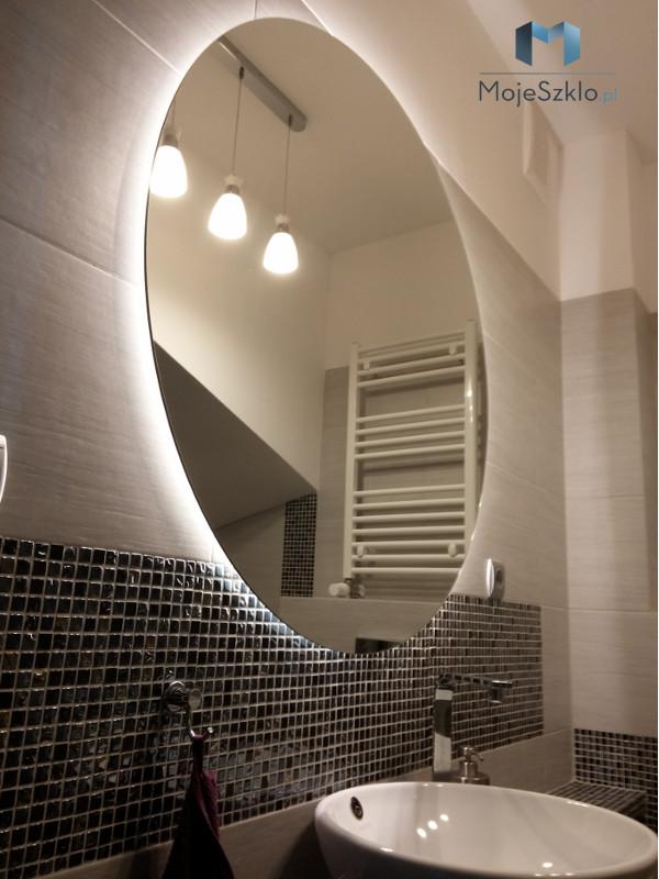 Lustra Na Wymiar Elementy Dekoracyjne Twojego Mieszkania