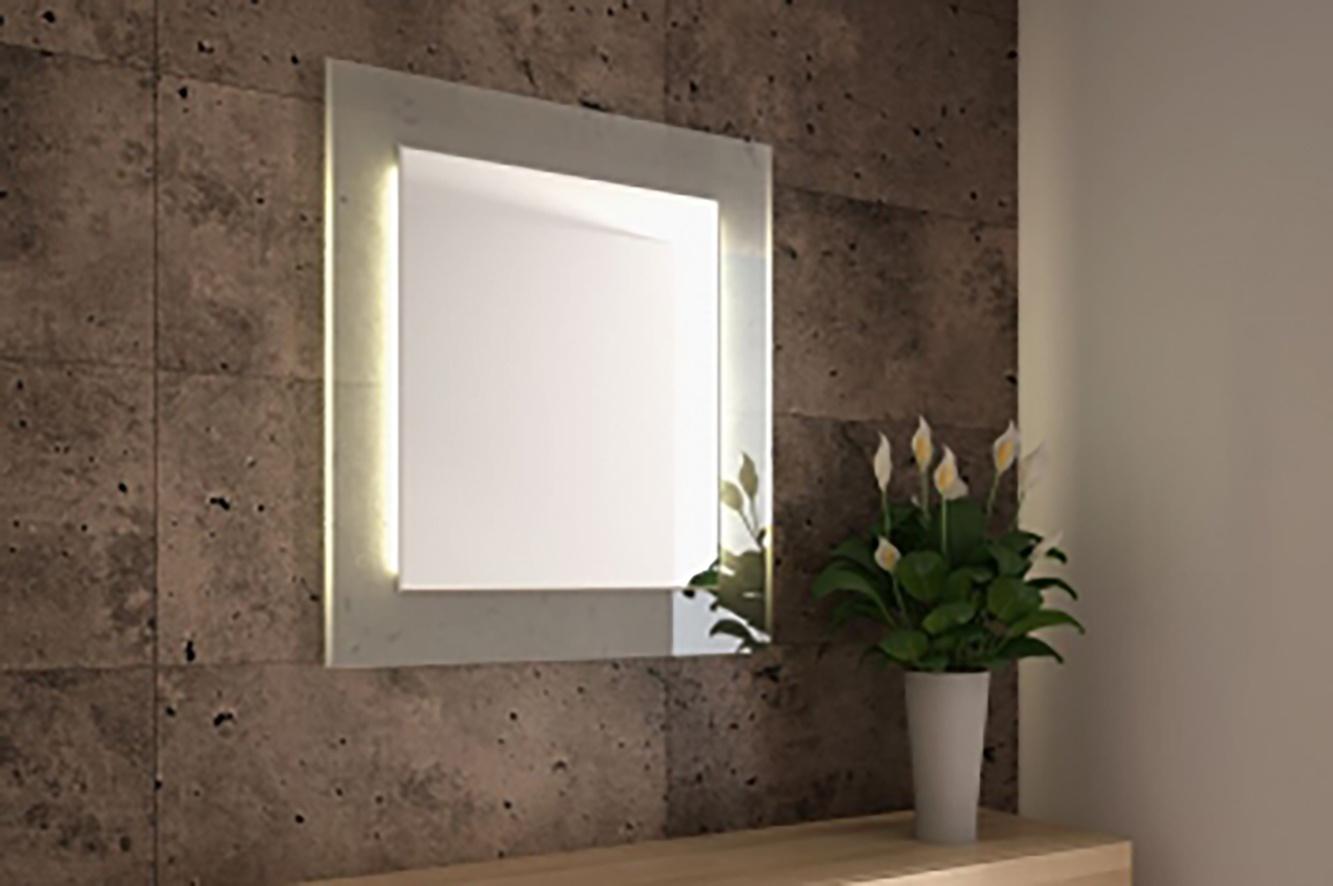 Mojeszklopl Szkło Dla Twojego Domu