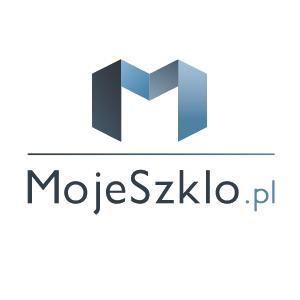 Moje Szklo Logo Krakow 01 - Mojeszklo.pl