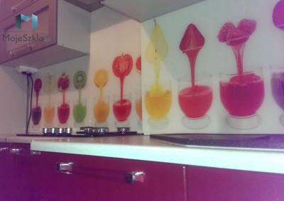 Obrazy Na Szkle Do Kuchni