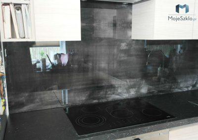 Panele Szklane Do Kuchni Wzory