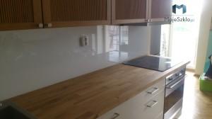 Panele-Szklane-Lacobel-Kuchnia-Lakobel-Czysta-Biel-9003-Cena