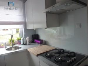 Panele-Szklane-Lacobel-Kuchnia-Lakobel-Czysta-Biel-9003-Wysylka