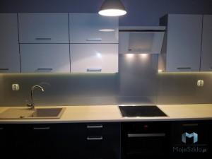 Panele-Szklane-Lacobel-Kuchnia-Lakobel-Metaliczna-Szarosc-9006-Hurtownia