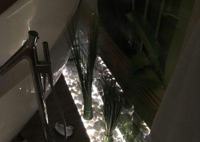 Podlogi Szklane Z Podswietleniem Krakow