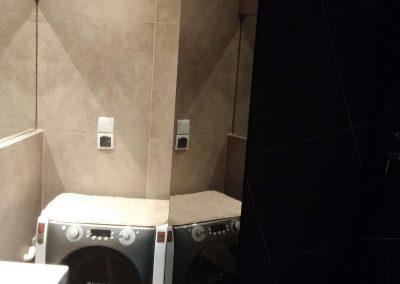 Scianka Prysznicowa Antisol Braz
