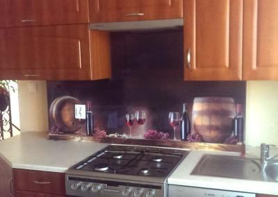 Szklo Hartowane Do Kuchni