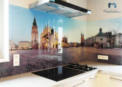 Szklo Hartowane Do Kuchni Krakow 1