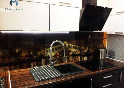 Szklo Hartowane Do Kuchni Wenecja