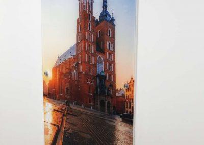 Szklo Hartowane Krakow 1