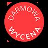Darmowa Wycena 077